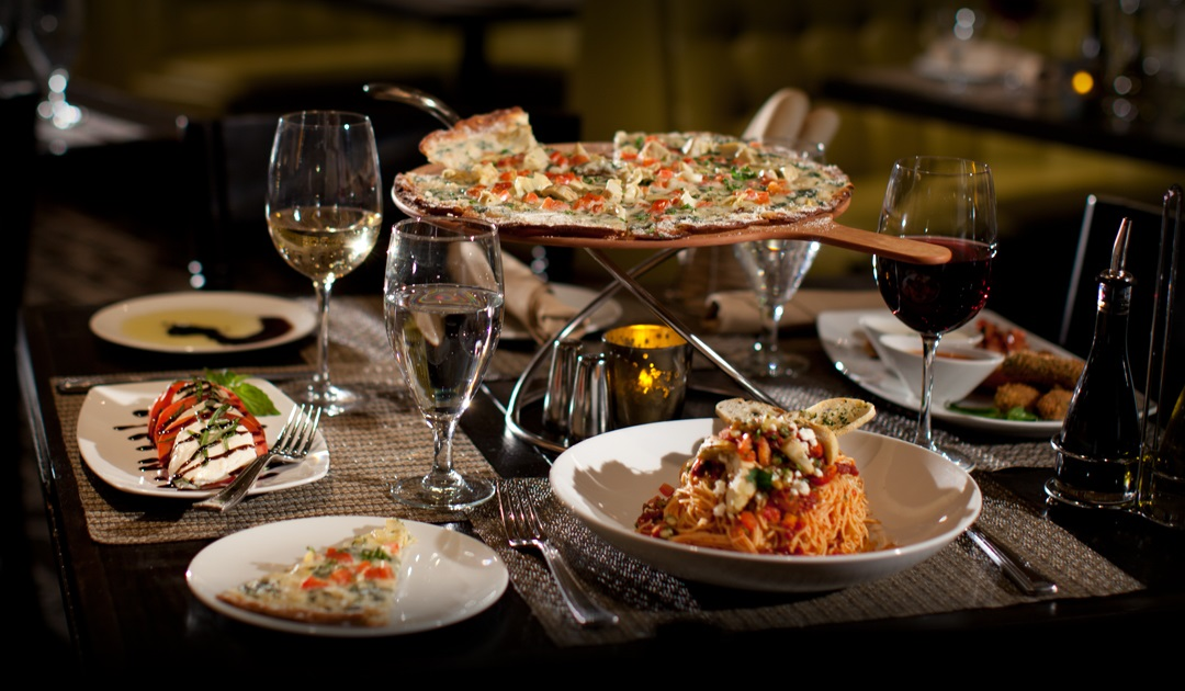 Dining  >> Great Restaurants In Las Vegas Best Fine Dining Palace Station