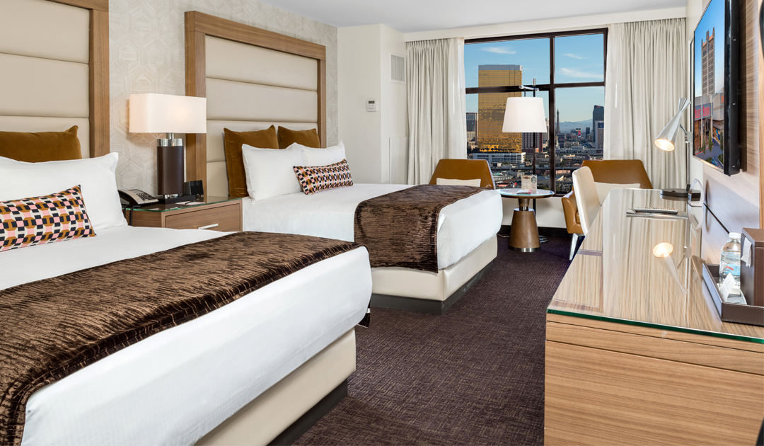 Affordable Las Vegas Hotels | Best Rates | Palace Station on best hotels in las vegas, best vegas room rates, best las vegas strip map, best rooms in vegas,