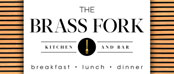 The Brass Fork