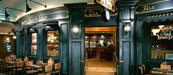 Jacks Irish Pub in Las Vegas at Palace Station