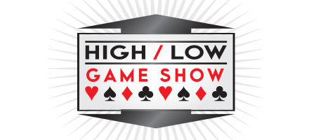 High Low Game Show