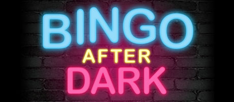 Bingo After Dark